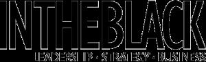 logo-itb
